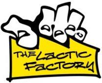TheLacticFactoryLogo.jpg