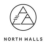 NorthWallsLogo.jpg