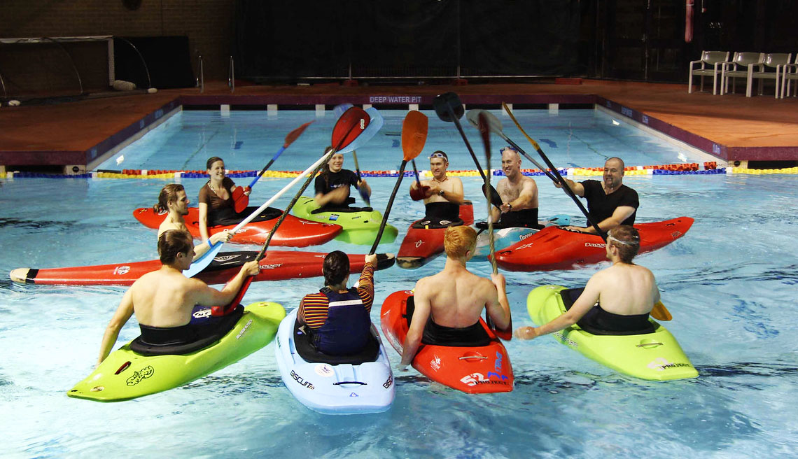 kayaking2013.jpg
